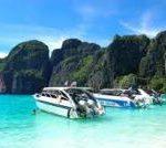 Cheap Snorkeling Phuket