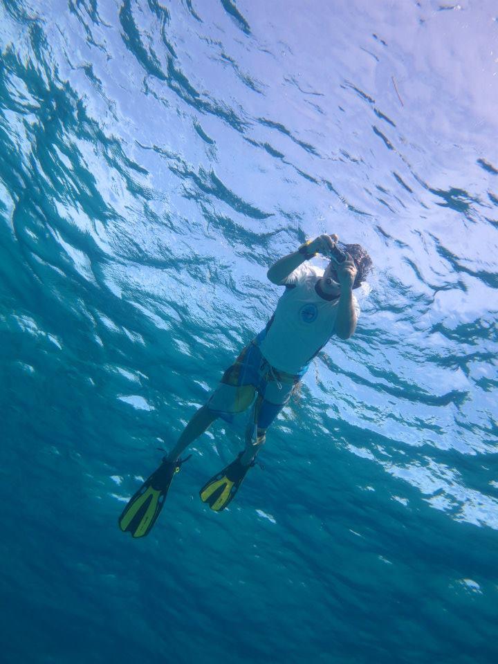 snorkeler3